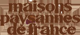 ASSOCIATION NATIONALE DE SAUVEGARDE DU PATRIMOINE RURAL BATI ET PAYSAGER RECONNUE D'UTILITÉ PUBLIQUE
