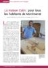 Dossier_Vivre_aujourd_hui_à_la_campagne_La_maison_Colin_.pdf - application/pdf