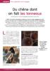 Dossier_Vivre_aujourd_hui_à_la_campagne_Du_chêne_dont_on_fait_les_tonneaux_.pdf - application/pdf