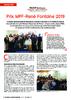 actualites_1.pdf - application/pdf