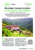 Prix_MPF_La_bergerie_de_Salidès.pdf - application/pdf