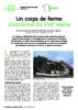 Prix_R._Fontaine_Un_corps_de_ferme_alsacienne.pdf - application/pdf
