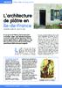 Dossier_L_architecture_de_plâtre_en_Ile-de-France.pdf - application/pdf