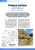 Dossier_plâtre_Presque_partout_en_France.pdf - application/pdf