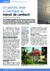 Dossier_plâtre_Un_plafond_refait_à_l_identique_au_manoir_de_Lembach.pdf - application/pdf
