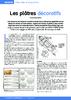 Dossier_plâtre_Les_plâtres_décoratifs.pdf - application/pdf