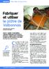 Dossier_plâtre_Fabriquer_et_utiliser_le_plâtre_de_Valbonnais.pdf - application/pdf