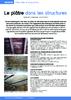 Dossier_plâtre_Le_plâtre_dans_les_structures.pdf - application/pdf
