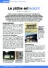 Dossier_plâtre_Le_plâtre_est_isolant.pdf - application/pdf