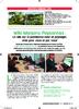 Wiki_Maisons_Paysannes.pdf - application/pdf