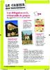 Le_cahier_des_territoires.pdf - application/pdf