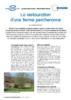 La_restauration_d_une_ferme_percheronne.pdf - application/pdf