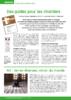 Des_guides_pour_les_chantiers.pdf - application/pdf