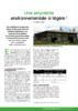 Une_empreinte_environnementale_si_légère_!.pdf - application/pdf
