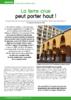 La_terrecrue_peut_porter_haut_!.pdf - application/pdf