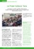 Le_Projet_National_Terre.pdf - application/pdf